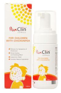 poxclin_product